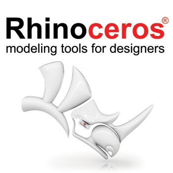 Rhino3D Modelling Software at LEAP Australia
