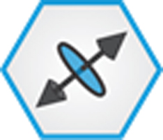 PTC Creo Direct Icon
