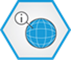 PTC Creo Illustrate Icon