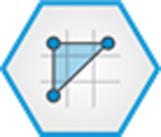 PTC Creo Layout Icon