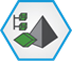 PTC Creo View-ECAD Icon