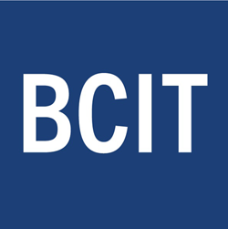 British Colombia Institute of Technology Logo