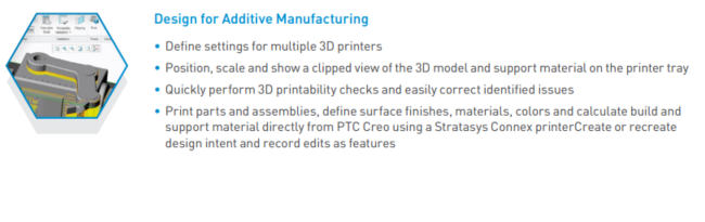Design_for_Additive_Manufacturing