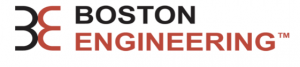 Boston Engineering Logo