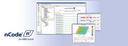 nCode Software from LEAP Australia