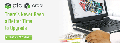 PTC Creo Subscription Offer from LEAP Australia