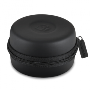 Buy Carry Case for SpaceMouse Wireless or SpaceNavigator