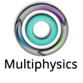 ANSYS Multiphysics at LEAP Australia