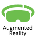 Augmented Reality at LEAP Australia