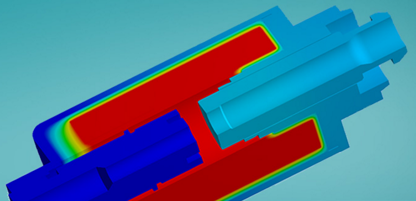 ANSYS Simplorer for systems simulation