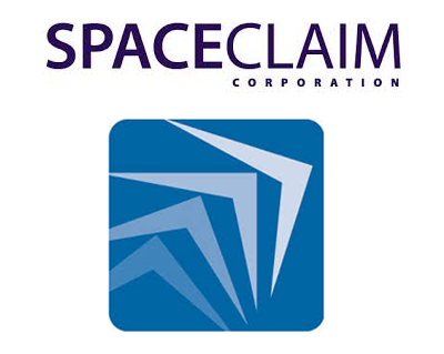 SpaceClaim at LEAP Australia