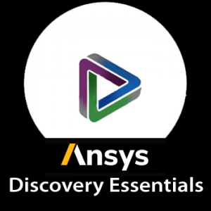 ANSYS Discovery Essentials Package at LEAP Australia