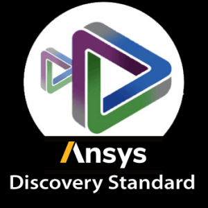 ANSYS Discovery Standard Subscription at LEAP Australia