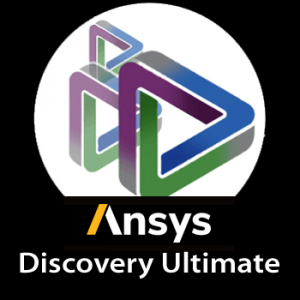 ANSYS Discovery Ultimate Subscription at LEAP Australia