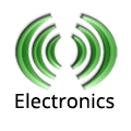 Electronics analysis solutions at LEAP Australia