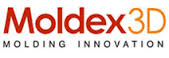 Moldex 3D solutions at LEAP Australia